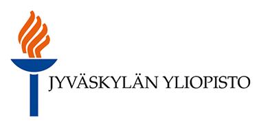 Jyväskylän yliopisto