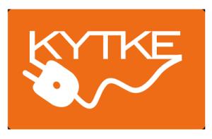 Kutke